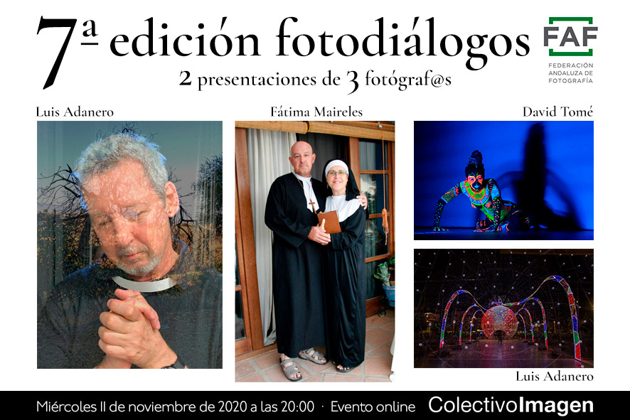 Photodialogues 7