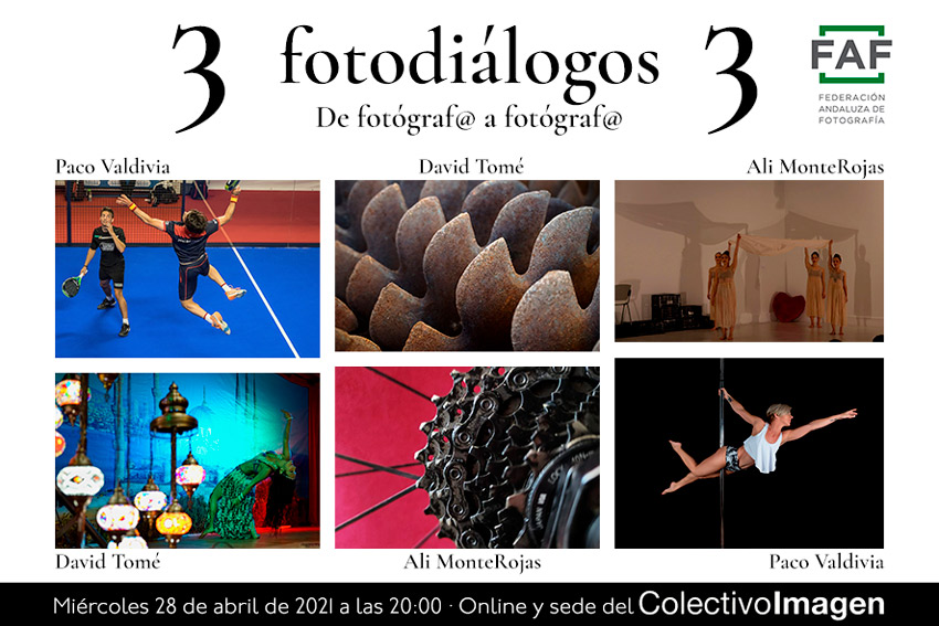 Photodialogues 11