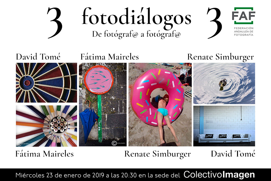 Photodialogues