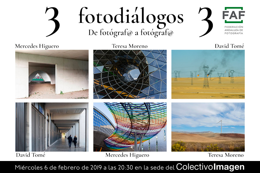 Photodialogues 2