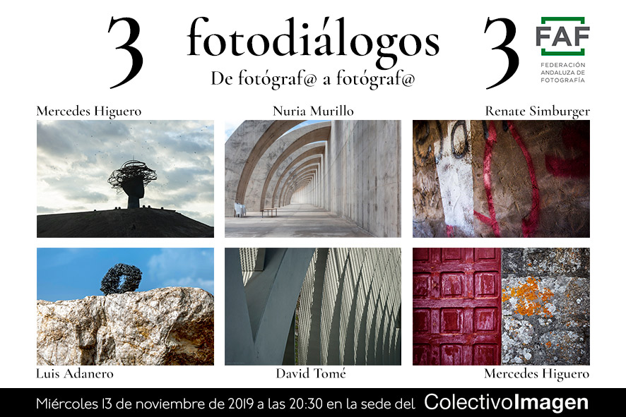 Photodialogues 4